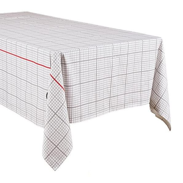 doodle-tablecloth-5