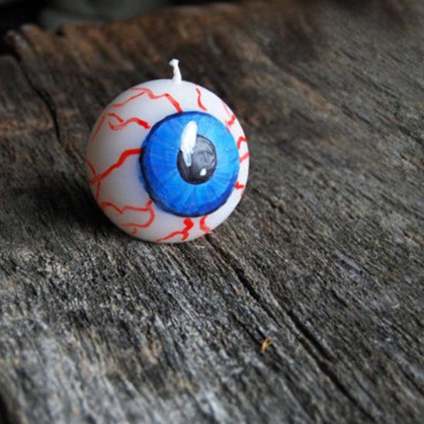 eyeball-candle