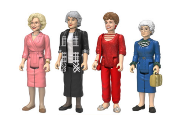 golden-girls-action-figures-1