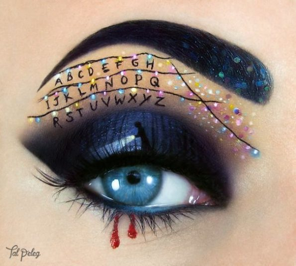 halloween-eye-art-1