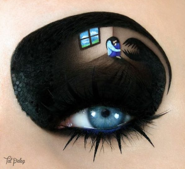 halloween-eye-art-10