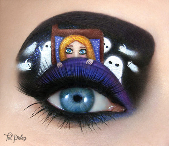 halloween-eye-art-11
