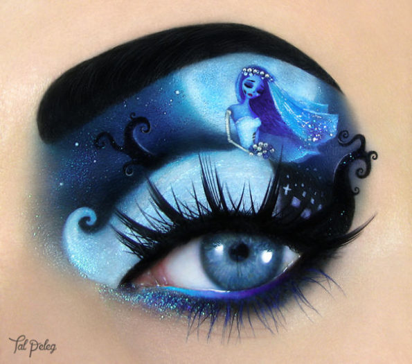 halloween-eye-art-2