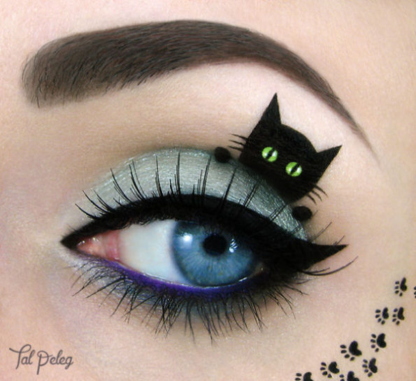 halloween-eye-art-4