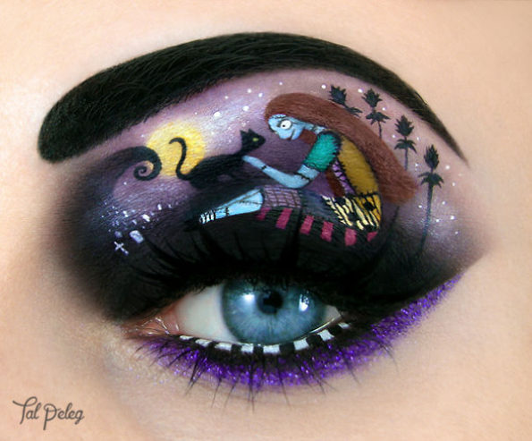 halloween-eye-art-5