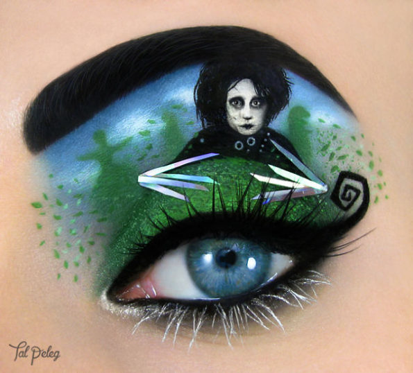 halloween-eye-art-6
