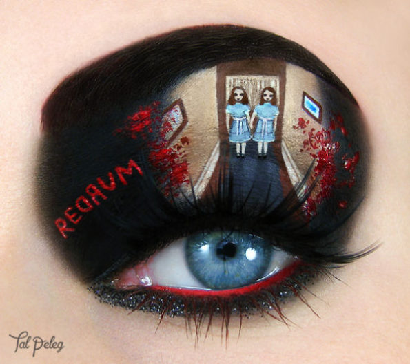 halloween-eye-art-7