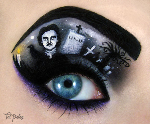 halloween-eye-art-9