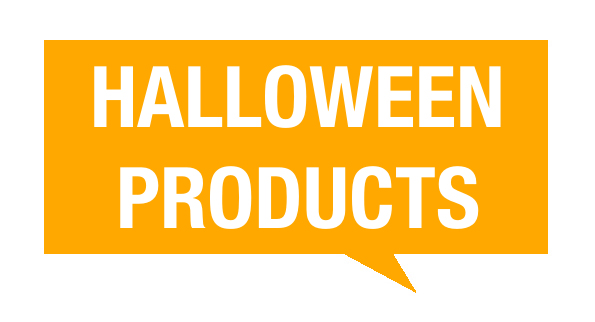 Halloween Products You Will Want To Use Year Round