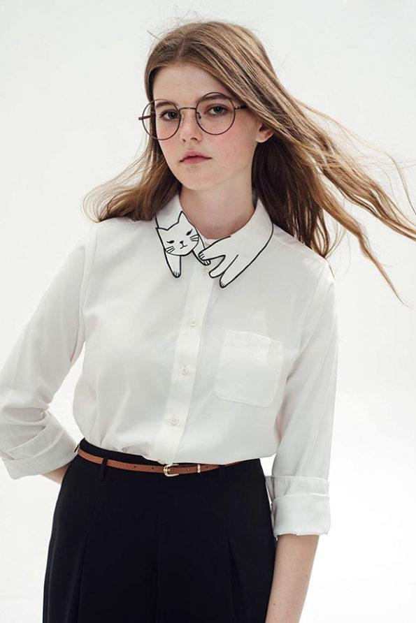 kitty-collar-blouse-2