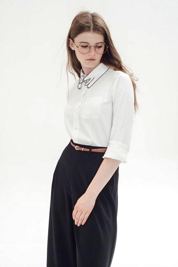 kitty-collar-blouse-3