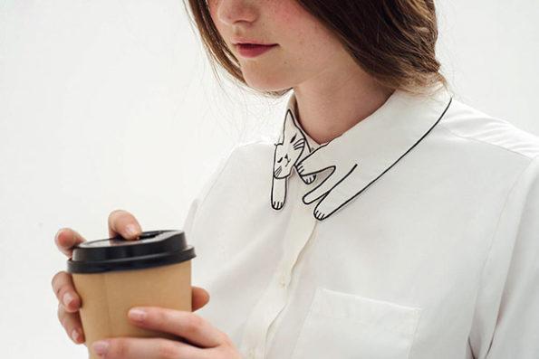 kitty-collar-blouse-4