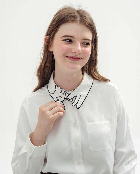 kitty-collar-blouse-5
