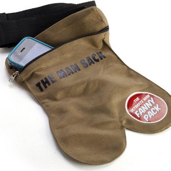 man-sack-fanny-pack-2