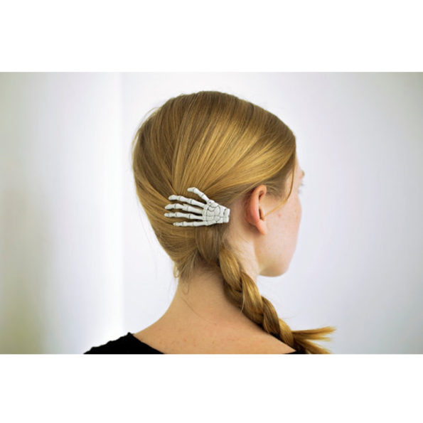 skeleton-hand-barrettes-3