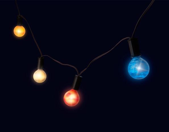 solar-system-string-lights-1