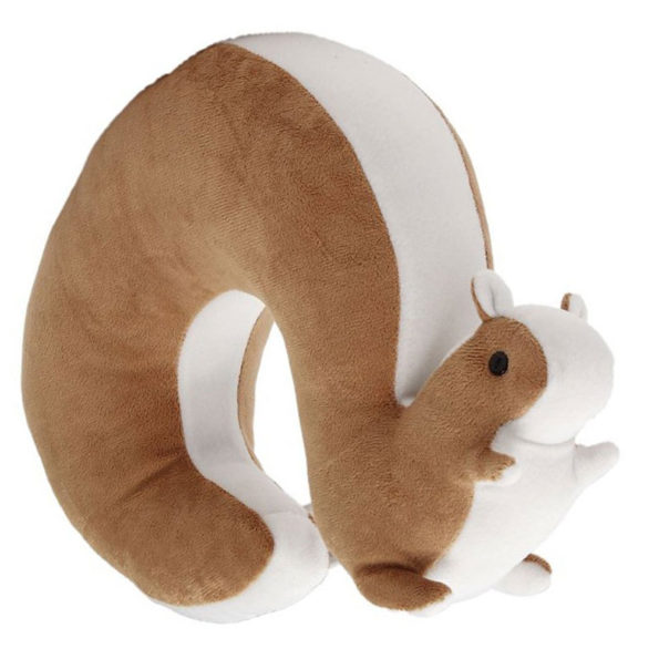 squirrel-neck-pillow-1