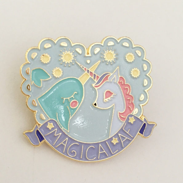 unicorn-and-narwhal-enamel-pin
