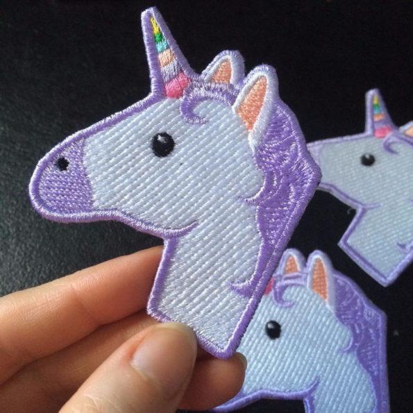 unicorn-emoji-patch
