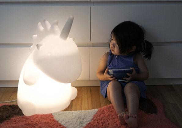 unicorn-lamp