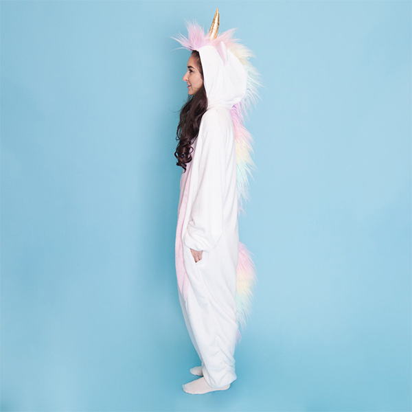Check Out These Magical Gifts For Unicorn Lovers