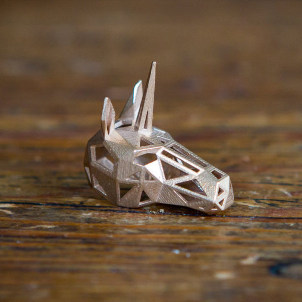 unicorn-pendant
