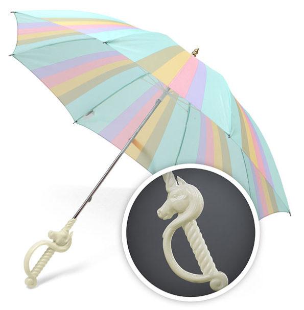 unicorn-umbrella