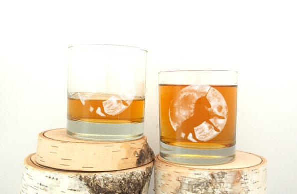 unicorn-whiskey-glasses