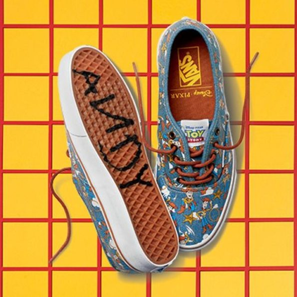vans-toy-story-shoes-3