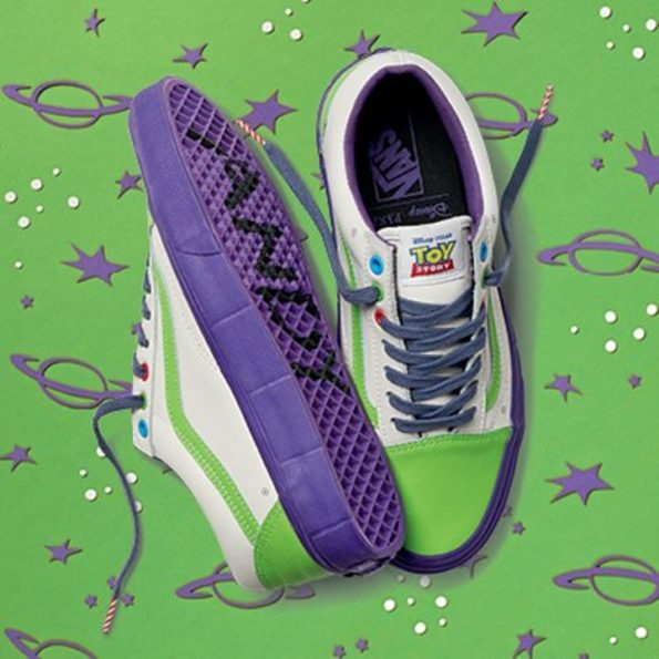 vans-toy-story-shoes-4