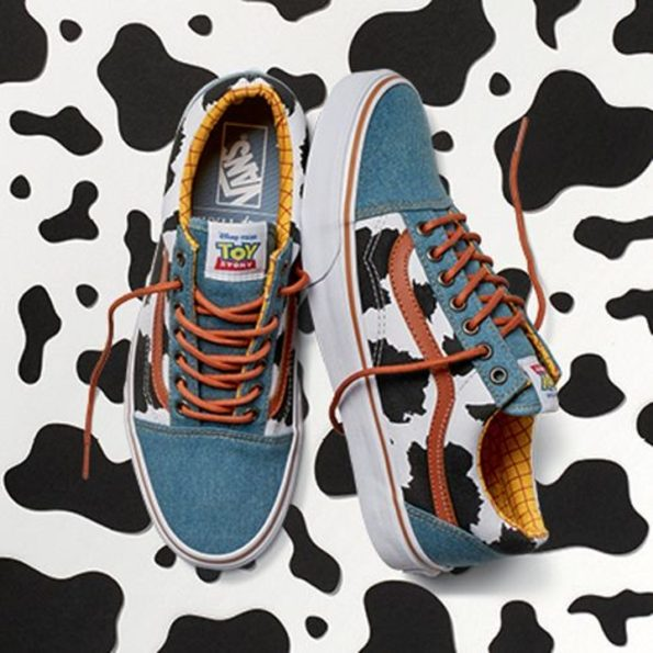 vans-toy-story-shoes-5