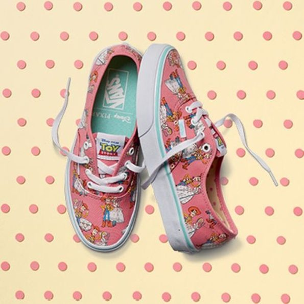 vans-toy-story-shoes-6