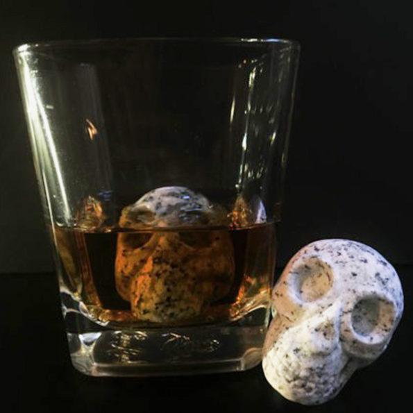 whiskey-bones