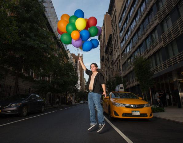 2017-nyc-taxi-drivers-calendar-10