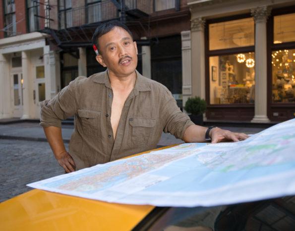 2017-nyc-taxi-drivers-calendar-12