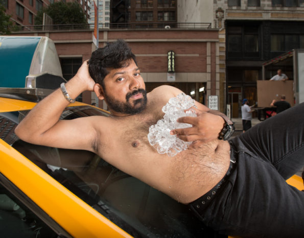 2017-nyc-taxi-drivers-calendar-13