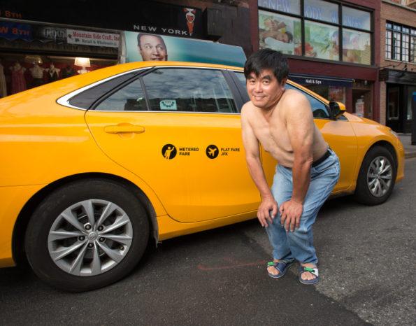 2017-nyc-taxi-drivers-calendar-2
