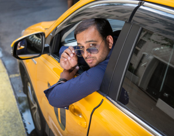 2017-nyc-taxi-drivers-calendar-3