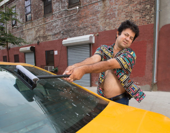 2017-nyc-taxi-drivers-calendar-5