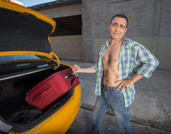 2017-nyc-taxi-drivers-calendar-6
