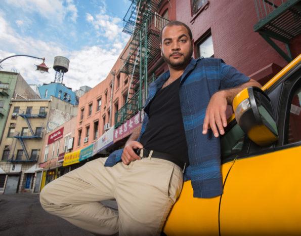 2017-nyc-taxi-drivers-calendar-7