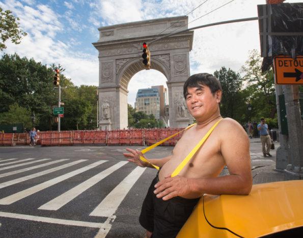 2017-nyc-taxi-drivers-calendar-9