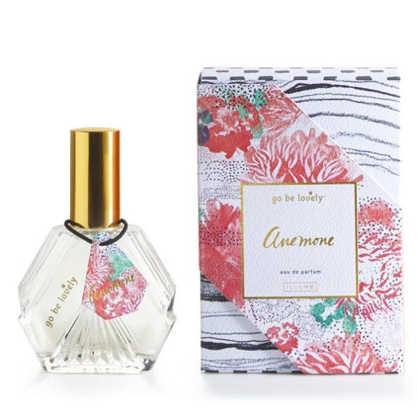 anemone-eau-de-parfum