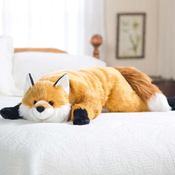animal-body-pillow-3