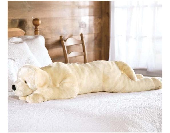 animal-body-pillow-4