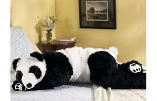 animal-body-pillow-6