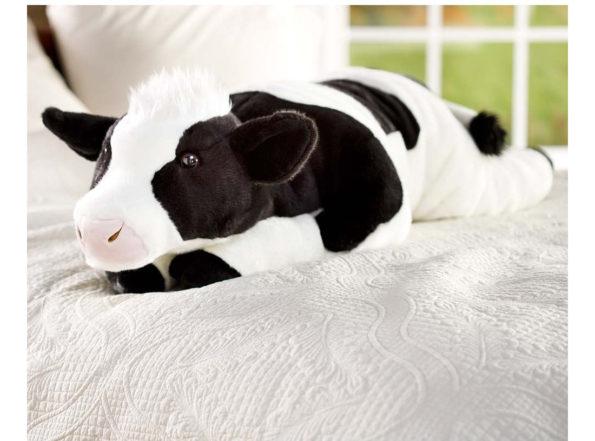 animal-body-pillow-7