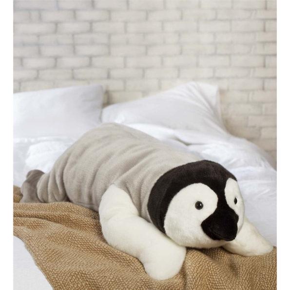 animal-body-pillow-8