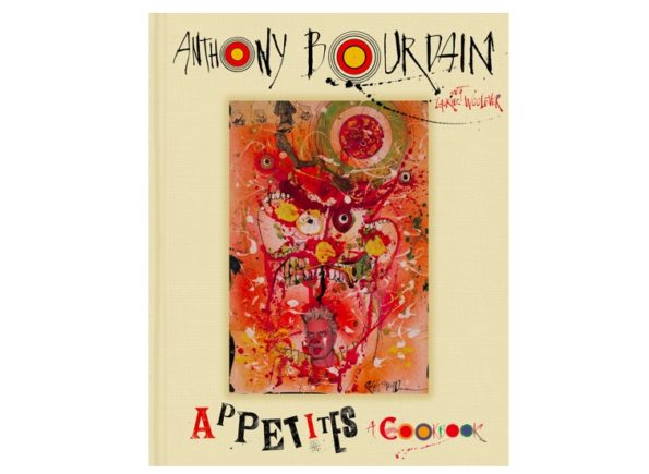 appetites-cookbook-anthony-bourdain