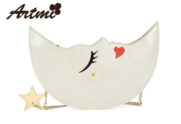 artmi-night-moon-handbag